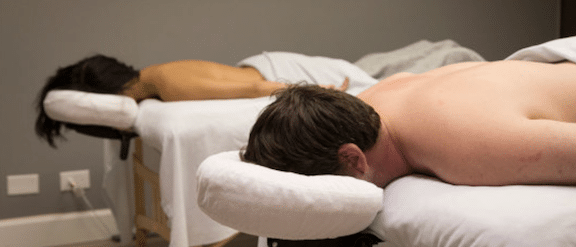 deep tissue massage slidell la