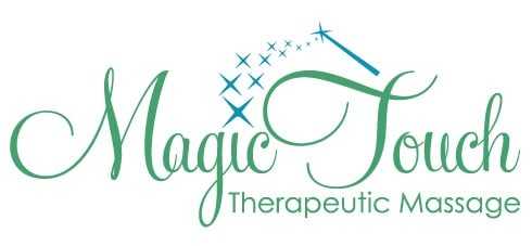 Magic Touch Therapeutic Massage and Spa